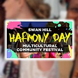 Harmony Day Swan Hill