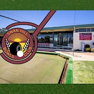 51st Annual Bowls Carnival