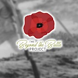 Beyond The Battle Project
