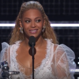 Beyonce launches Scholar