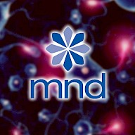 MND Peer Support Group