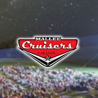 Mallee Cruisers Car Club