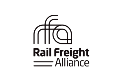 RFA launches new fund